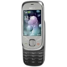 Sell My Nokia 7230 Compare prices for your Nokia 7230 from UK's top mobile buyers! We do all the hard work and guarantee to get the Best Value and Most Cash for your New, Used or Faulty/Damaged Nokia 7230.