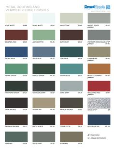 2016 Drexel Metals Color Chart.jpg