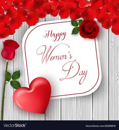 We all know that this world would mean nothing without a woman or a girl. Women are stronger than anyone can imagine. Let's celebrate their endless power today. Happy Women's day ⚘⚘⚘⚘⚘⚘❤❤❤❤ Happy Woman Day, Happy Women, Happy Mothers Day, Women's Day 8 March, 8th Of March, Women's Day Cards, Mather Day, Wallpaper Wa, 8 Mars