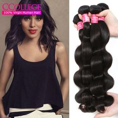 Cheap hair removal wax warmer, Buy Quality hair cord directly from China hair wigs for black women Suppliers:  Halo Gossip Queen Peruvian Virgin Hair Body Wave Tissage Bresilienne 8A Unprocessed Human Weave Bundles Ali Princess Ha