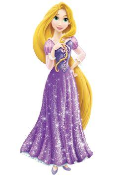 rapunzel_image_1.png (400×600)