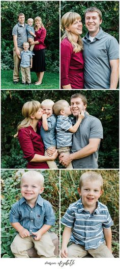 Utah extended family pictures by Maren Elizabeth Photography taken in a neighbor's driveway. Beautiful photo locations can be found anywhere if you get creative. Navy Family Pictures, Extended Family Pictures, Family Picture Colors, Extended Family Photography, Photo Location, Great Photos, Family Photographer, Family Portraits, Photo Sessions