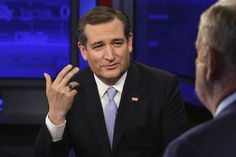 Sen. Ted Cruz is crushing Donald Trump's delegate operation in yet another state.