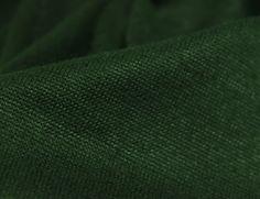 Bottle Green Jersey Fabric - WeaverDee.com Sewing & Craft