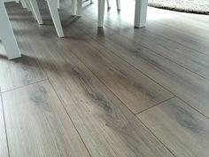32 best bodenbelag images on pinterest ground covering barn wood