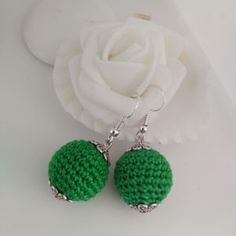 Fülbevalók - MaryAnn Design Earrings, Jewelry, Design, Fashion, Ear Rings, Moda, Stud Earrings, Jewlery, Jewerly