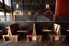 80 Best Bbq Restaurant Ideas Images Restaurant Restaurant