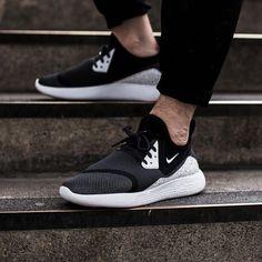 7 Best Nike lunarcharge images | Nike, Sneaker head, Sneakers