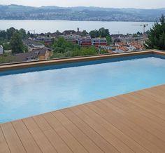 52 Best Kompozit Deck Wpc Images Composite Flooring Outdoor