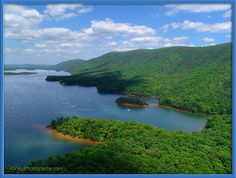"""pictures of southwest virginia mountains 