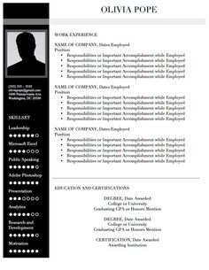 Big Moving Sale Get This Complete Template Kit Cv References