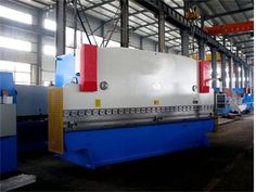 ACCURL is a famous manufacturer of metal sheet equipments in world market.Our main products are: CNC Press Brake, Shearing Machine and CNC Punch Press these sheet metal processing equipments. Press Brake Machine, Bend Machine, Cnc Press Brake, Hydraulic Press Brake, Sheet Metal Machinery, Sheet Metal Bender, Steel Sheet Metal, Folding Machine, Santo Domingo