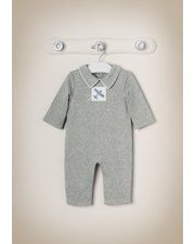 Janie and Jack - Layette Boy 0-18 months - Infant Clothes, Newborn Clothes, Baby Clothing and Newborn Clothing at Janie and Jack