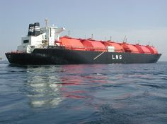 Standard and custom liquefied natural gas plant and India's best LNG Plant in India, LNG Manufacturer at Gujarat. Richmond California, Tanker Ship, Oil And Gas, Rabbi, Building, Random Things, Water, Boats, Fishing