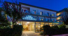 >>> http://www.bravoreisen.com/hotels/cervia/athena-hotel.html <3 ATHENA HOTEL <3 Familienurlaub in Cervia