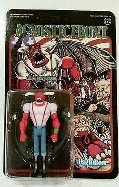 Venom Black Metal, King Diamond, Action Figures, Games, Toys, Art, Activity Toys, Art Background, Clearance Toys