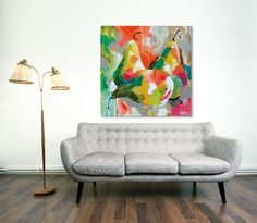 Original Handmade Floral Vintage Music Book Monochrome Art Nouveau Screenprint Flower Artwork - Lily of the Valley Nigella, Vinyl Wall Art, Canvas Wall Art, Monochrome, Art Nouveau, Wine Art, Canadian Art, Letter Wall, Abstract Flowers