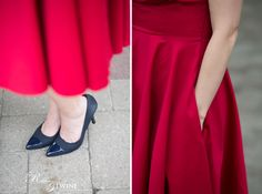 310cyndimark_burlington-Golf-and-Country-Club-Photography Louboutin Pumps, Christian Louboutin, Engagement Pictures, Golf, Club, Country, Heels, Photography, Fashion