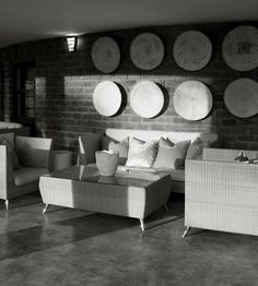 XO Africa, Destination Management Company - Google+ Decor, Furniture, House, Table, Home Decor, Coffee Table