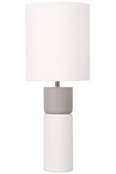 Joseph Table Lamp | BHS