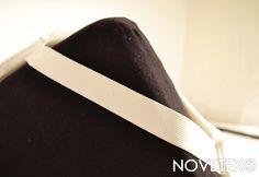 Bonsom matracvédő Tie Clip, Accessories, Fashion, Moda, Fashion Styles, Fashion Illustrations, Tie Pin, Jewelry Accessories