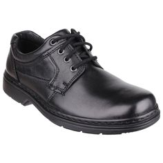 http://www.barratts.co.uk/catalog/product/view/id/36434/s/mens-outlaw-black-leather/