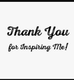 Thanksssss