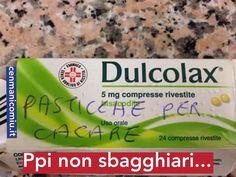 #farmacistidiquatteri #cenmanicomiu #siciliani #siciliabedda #sicilia #igerssicilia #catania #catanisi