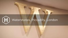 Formerly the Simpsons of Piccadilly department store, this flagship premises is not only the largest shop in the Waterstones' estate, it is claimed to be the. The Simpsons, Department Store, Plank, 1930s, Floors, Europe, London, Building, Videos