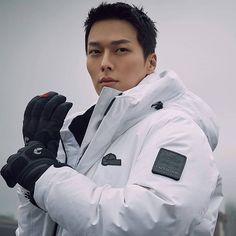 Asian Men, Asian Guys, Kim Young, Handsome Korean Actors, Korean Drama Movies, Korean Artist, Actor Model, Celebs, Celebrities
