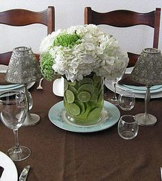 Diva Weddings and Events Ltd