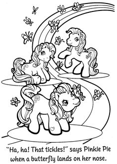 Welcome in free My Little Pony Coloring Pages site. In this site you will find a lot of My Little Pony Coloring Pages in many kind of pictures. All of it in this site is free, so you can print them as many as you like. Coloring Pages For Girls, Cute Coloring Pages, Cartoon Coloring Pages, Disney Coloring Pages, Animal Coloring Pages, Coloring Pages To Print, Coloring For Kids, Printable Coloring Pages, Free Coloring