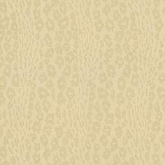 Papel Pintado Wallpaper No3 RC14016