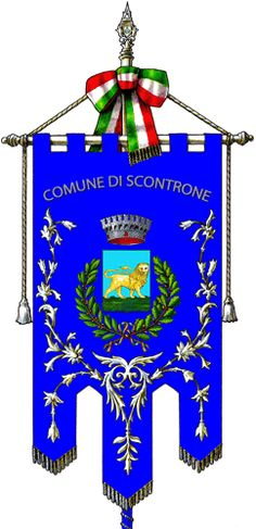 File:Scontrone-Gonfalone.png. like the shape