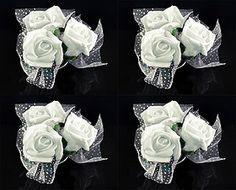 bouquet voiture des maris ventouse dcorez les voitures de votre cortge grce ces jolis bouquets fixs sur ventouse - Ventouse Pour Voiture Mariage
