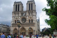 https://flic.kr/p/vS32f5 | #paris #asyaderya #notredame #siene | #ParisOpera #PalaisGarnier #paris #asyaderya #notredame #siene #eiffeltower #landscape #paris #eiffel #sky #lamour #france