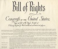 Steve Hargadon: A Student Bill of Rights