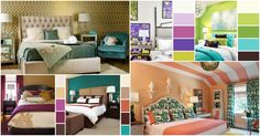 If you are in the process of decorating your bedroom you have to try these top…