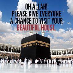 "Umm Ma'qil (ra)narrated that: The Prophet Muhammad (ﷺ) said: ""Umrah during Ramadan is equal to Hajj."" Reference : Jami` at-Tirmidhi 939 In-book reference : Book 9, Hadith 132 English translation : Vol. 2, Book 4, Hadith 939"
