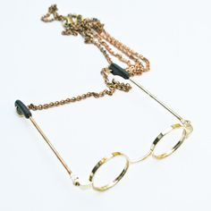 I want these! John Lennon glasses necklace on Fab!!! John Lennon glasses!!!!! Yay!
