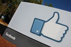Facebook Users Are Fighting Government Search Warrants For Their Account Information