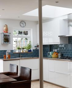 See first hand what VELUX windows can do for a home just likes yours. Check out our case studies for inspiration and ideas for your next project. Roof Window, Life Inspiration, Case Study, Real Life, Extensions, House Ideas, Victorian, Windows, Table