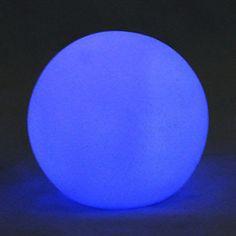 Mood Lighting Ball – US $3.69