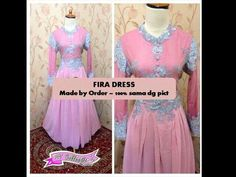 Fira maxydress soft pink @111rb Seri isi 2, bhn ceruty full furing, close 5 maret, ready 6mgg ¤ Order By : BB : 2951A21E CALL : 081234284739 SMS : 082245025275 WA : 089662165803 ¤ Check Collection ¤ FB : Vanice Cloething Twitter : @VaniceCloething Instagram : Vanice Cloe
