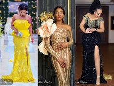 Naija Ankara Styles perfection