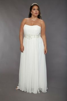 the h&m wedding dress is here! - yahoo shine - awesome vintage