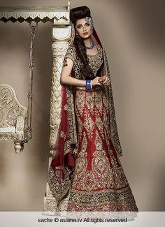 c43f71eedf624 83 Best borderless fashion images