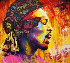 noetwo-streetart-portrait-numerik.jpg