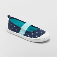 1239b855d383 You ll love these adorable Hassie Cat Critter Ballet Flats from Cat ...
