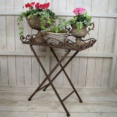 Butler's Tray | Satchville Gift Co - Hallway Furniture